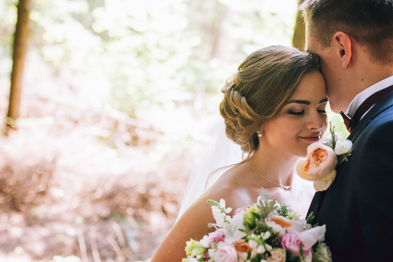 The Right Wedding Photographer For Your Special Day