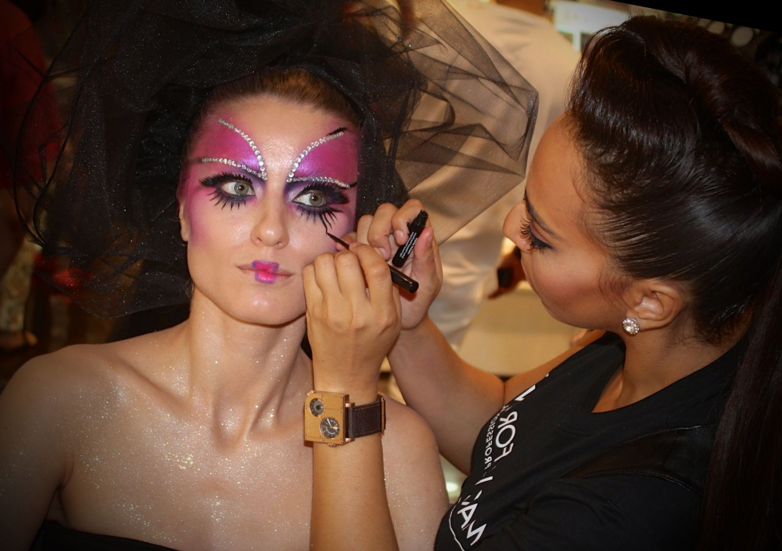 makeup-artist-in-dubai